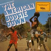 The American Boogie Down