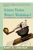 Science Fiction Writer's Workshop-I