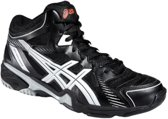 Asics Gel-Crossover 5 Heren  maat 44