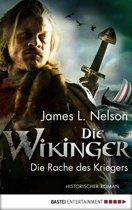 Die Wikinger - Die Rache des Kriegers