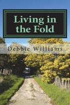 Living in the Fold