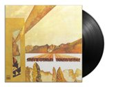 Innervisions (LP)