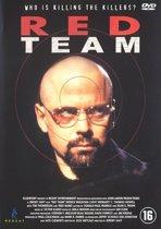 Red Team (dvd)