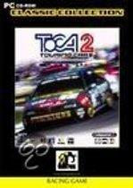 Toca 1, Touring Car Championship - Windows