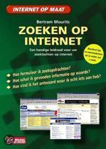 Zoeken Op Internet