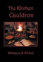 The Kitchen Cauldron