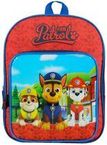 Nickelodeon Paw Patrol Kinderrugzak