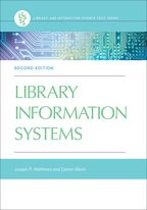Library Information Systems, 2nd Edition