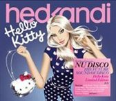 Hed Kandi - Nu Disco (Hello Kitty) (Limited Edition)