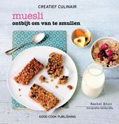 Creatief Culinair - Muesli