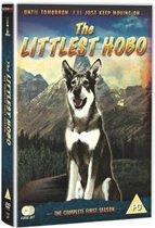 The Littlest Hobo Season 1