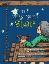 The Very Same Star
