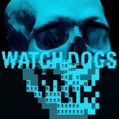 Watch Dogs - Brian..