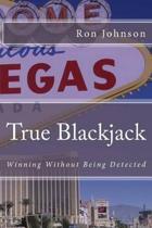 True Blackjack