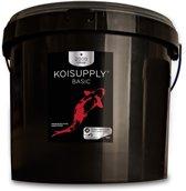 Koisupply Basic Koivoer - 2 kg