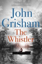 Download ebook The Whistler the cheapest