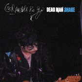Dead Man Shake