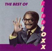 The Best of Redd Foxx