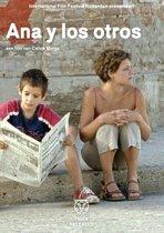 Ana Y Los Otros
