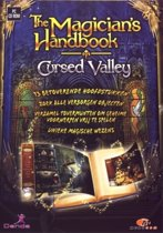 Magician�s Handbook - Cursed Valley - Windows