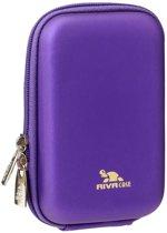 Rivacase Cameratas 7022 (PU) Digital Case ultraviolet