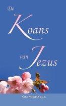 De koans van Jezus