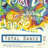 Total Dance 1