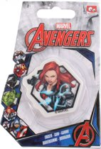 Marvel Avengers Reuzengum Scarlet 5 X 4,5 Cm
