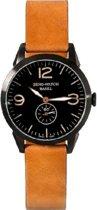 Zeno-Watch Mod. 4772Q-bk-i1-6 - Horloge