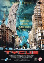 Tycus (dvd)