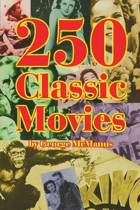 250 Classic Movies