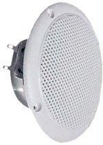 Visaton luidsprekers Full-range luidspreker zoutwaterbestendig 10 cm
