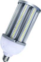 BAIL LED CORN HO E27 36W 4000K
