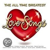 All Time Greatest Love So