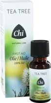 Chi Tea Tree Olie - 20 ml