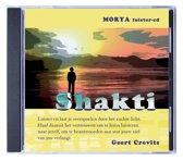 Morya luister-cd 4 - Shakti