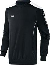 JAKO Copa - Voetbaltrui - Mannen - Maat XL - Zwart