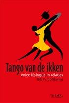 Tango van de ikken