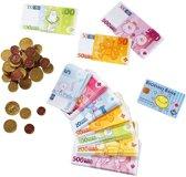 Biofino - Speelgeld