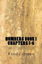 Numbers Book I