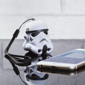 Thumbs Up Bluetooth Lautsprecher - Mini Stormtrooper