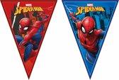 Spiderman Slingers Team-Up 2,3 meter