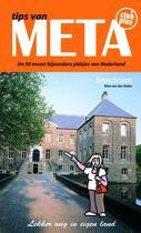 Tips van Meta