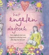 Het Engelenboek