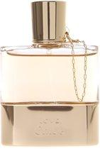 Chloe Love - 30 ml -  Eau de parfum