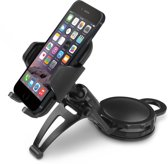 MACALLY Car dashboard mount phone holder