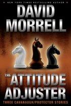 The Attitude Adjuster