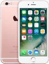 2nd by Renewd Apple iPhone 6s Plus - 64GB - Roségoud