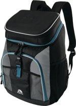 Maxcold Backpack Koeltas 18