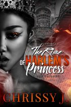The Rise Of Harlem's Princess